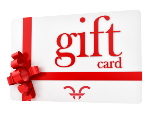 IlNatale…cosa regalare ad amici, familiari e colleghi?